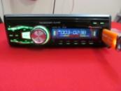 Автомагнитола Pioneer 1083B