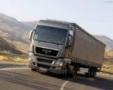 Доставка опасных грузов по Украине и международном направлении