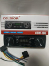 Автомагнитола Celsior CSW-186G