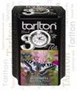 Чай Тарлтон Butterfly Бабочка 200 г жб