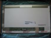Матрица B173RW01 LED, разрешение 1600*900, глянцевая