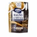 MilMil Bagno Schiuma Argan Oil Fragrance.Гель для душа- пена для ванны с аргановым маслом 2 л.