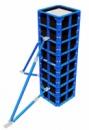 Опалубка колонн HANDI, h=3,0 м., сечение 40х40