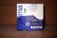 Кольца поршневые «PRIMA» 79.4 ВАЗ 21011 - 05 - 06