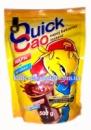 Какао напиток Шоколадный Quick Cao (порошок) 500 гр.