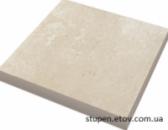 Плитка клинкерная базовая Cotto Crema 30x30