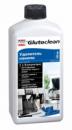 Средство для очистки кофемашин Glutoclean (500 мл.)