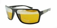 Очки для водителей Matrixx PA8699, антифары поляризованные