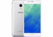 Meizu M5s 3/32Gb White