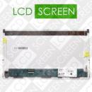 Матрица 15,6  LG LP156WH2 LED