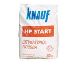 Штукатурка КНАУФ НР Старт 30 кг