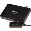 ORTON Pantera Mini DVB-T2 Dolby Digital AC3 Т2 тюнер