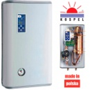 Электрический котел с электронным управлением Kospel EKCO.L 2 4кВт