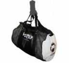 Сумка Venum Thai Camp Sport Bag