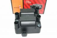 Катушка зажигания Ваз 2112 16V СтартВольт SC 0112