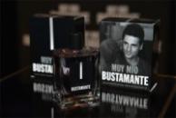 Muy Mio David Bustamante