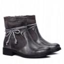 Женские ботинки Tye