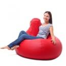 Бескаркасная мебель собственного производства Relaxme by DIZAINO