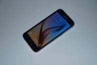 Samsung S6 MTK 6572