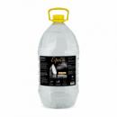 СВОД Вода для утюгов «СВОД Эффект», без запаха, 5 л