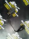 Б/у катушка зажигания всборе Zongshen ZS200GS / ZS250GS