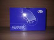 Колодки тормозные задние (ВАЗ 2101 - 07) «FriCo»