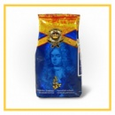 КОФЕ В ЗЕРНАХ ROYAL TASTE VENDING 100% ROBUSTA