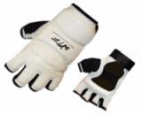 Накладки (перчатки) для таеквондо (2016-WTF)