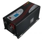 Инвертор напряжения (ИБП) 1000 ВТ, 12 В POWER STAR IR SANTAKUPS IR1012