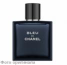 М2 Chanel/ Bleu de Chanel 1мл.