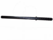 Дубинка резиновая ПР 73