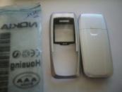 Корпус для телефона Simens ax75