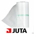 Паробарьер  Подкровельная пленка Juta H90