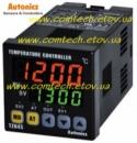 TZN4S Autonics ¦ РЕМОНТ : автоматика / регулятор процессов / терморегулятор / контроллер TZN4S-14R ' в Украине →