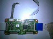 Samsung PS51D450A2W Logik Main 42/50DH