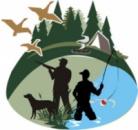 Охота/рыбалка