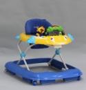 XB0302A Geoby детские ходунки (Джеоби)