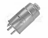 Фильтр топливный Meyle 2143230004 для fiat Doblo 1.9JTD