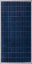 Солнечная панель KDM 300 Вт поликристаллическая Grade A KD-P300-72