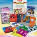 Тиражирование рекламных листовок Донецк