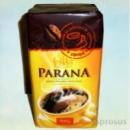Кофе Рarana (Польша), натуральный, молотый, 500 грамм.