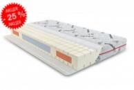 Матрац «SensoFlex» 80х190