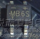 MB6S