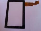 Сенсорный экран для планшета Asus VivoTab TF600