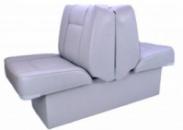 Сиденье Premium Lounge Seat