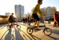 Ролики, скейты, самокаты, велосипеды