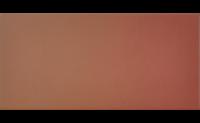 Плитка из клинкера 15х30 см. «CERRAD» коллекция «Калахари»