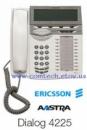 Dialog 4225 ¦ Ремонт : цифровой телефонный аппарат ТА Dialog4225 , пр-ва Ericsson / Aastra →