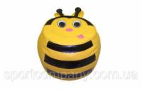 Пуфик Пчелка Тia-sport