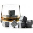 Камни для виски заказать Украина Whiskey Stones WS